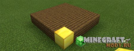 Simple World Editor - Minecraft PE 0.14.3, 0.14.2, 0.14.1, 0.14.0