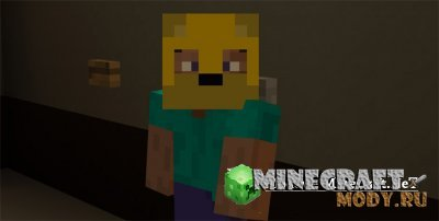 One Night At Frankie's 3 - Карта Minecraft PE 1.1.3.1 - 1.1
