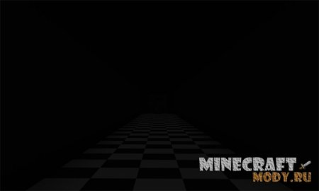Five Nights at Freddy's: Sister Location – Night 3 - Карта Minecraft PE 1.2.х
