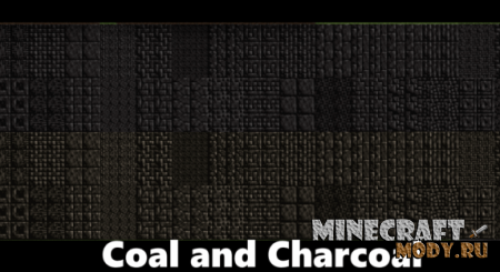 Chisel for Bedrock Edition v1.1.1 Мод/Аддон Minecraft PE 1.13, 1.12